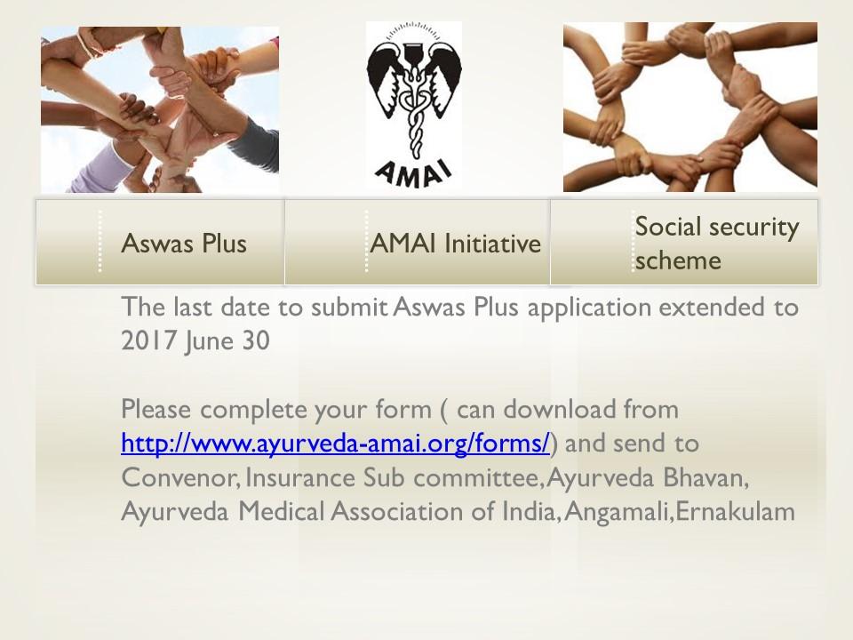 Aswasplus