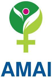 AMAI Vanitha Clinic